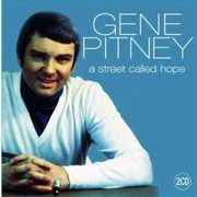 Street Called Hope, Gene Pitney