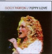 Puppy Love, Dolly Parton