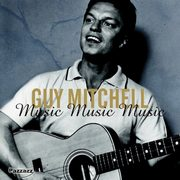 Music Music Music, Guy Mitchell