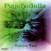 Psychedelia Volume Two,