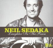 Laughter In The Rain, Neil Sedaka