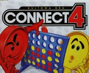 Connect 4,