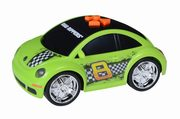 Road Rippers Street screamers Volkswagen Beetle,