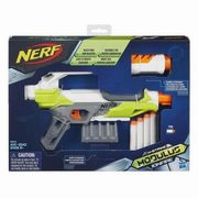 Nerf Modulus Ionfire,