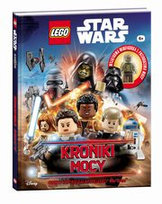 Lego Star Was Kroniki mocy,