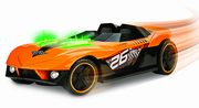 Hot Wheels Nitro Charger Yur So Fast zdalnie sterowany,