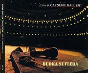 Live At Carnegie Hall Volume 2, Budka Suflera