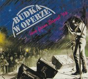 Budka w Operze: Live From Sopot 94, Budka Suflera